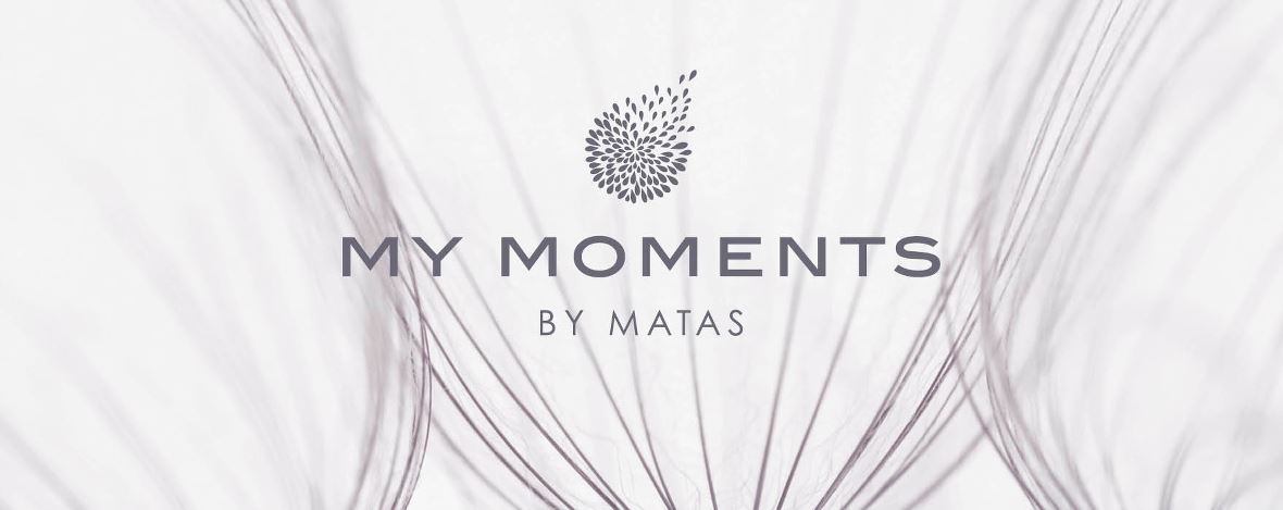 my moments by matas