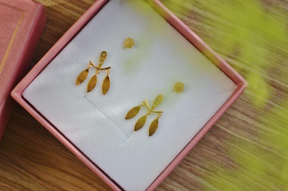 stine a jewelry 2