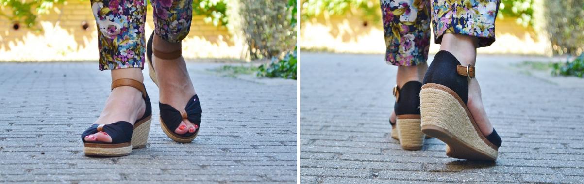 tommy hilfiger sandaler 2