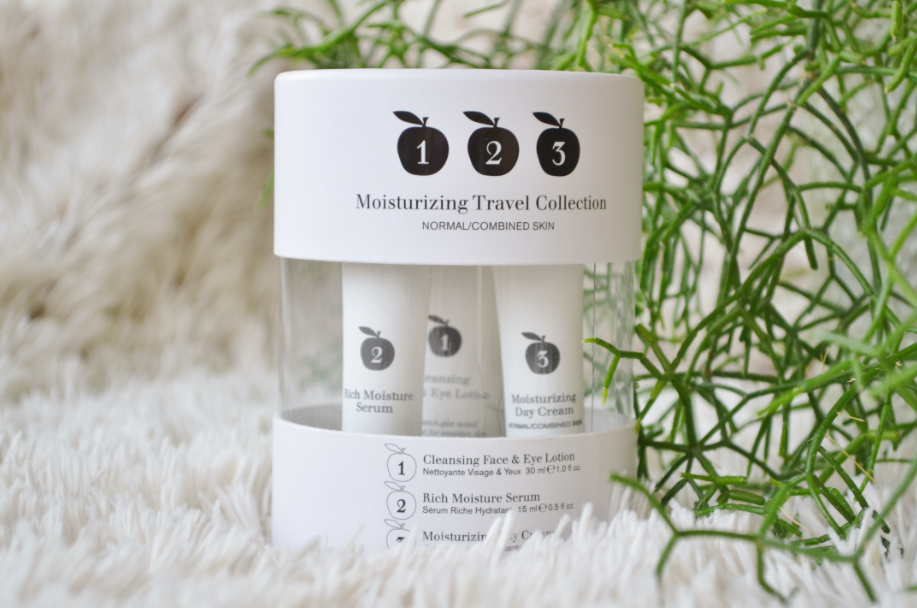 idun minerals moisturizing travel collection 1