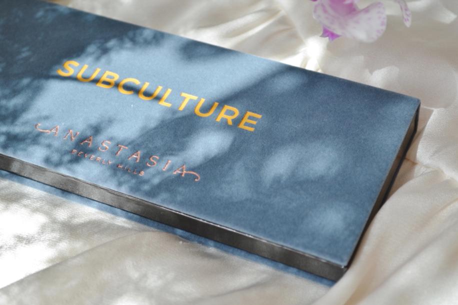 subculture palette 2