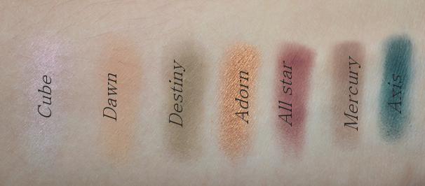 subculture palette swatch 1