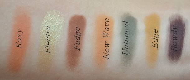 subculture palette swatch 2