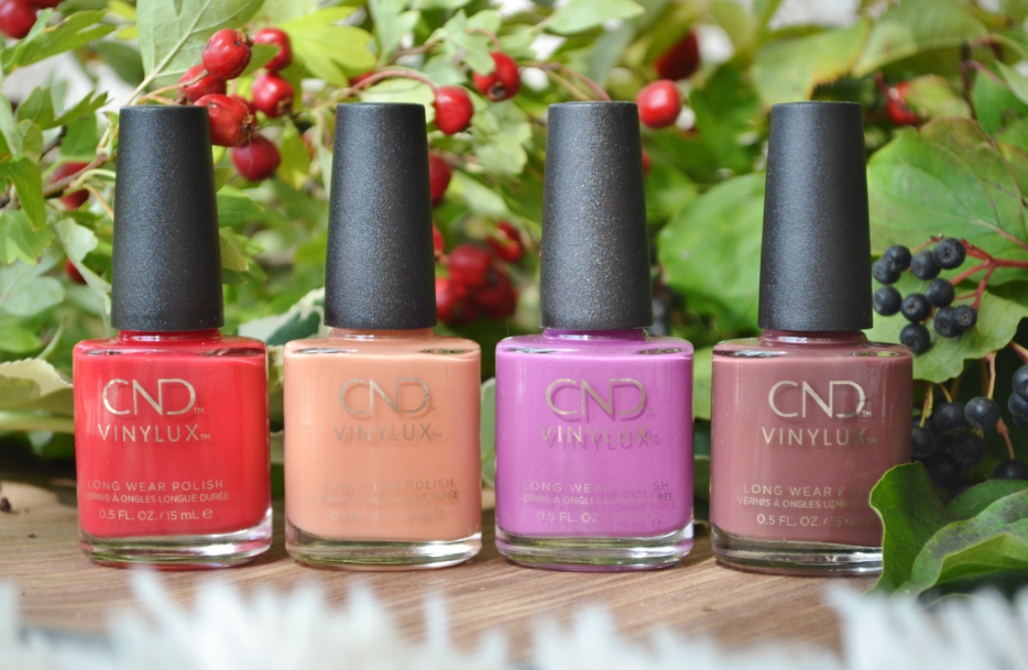 cnd wild earth the collection