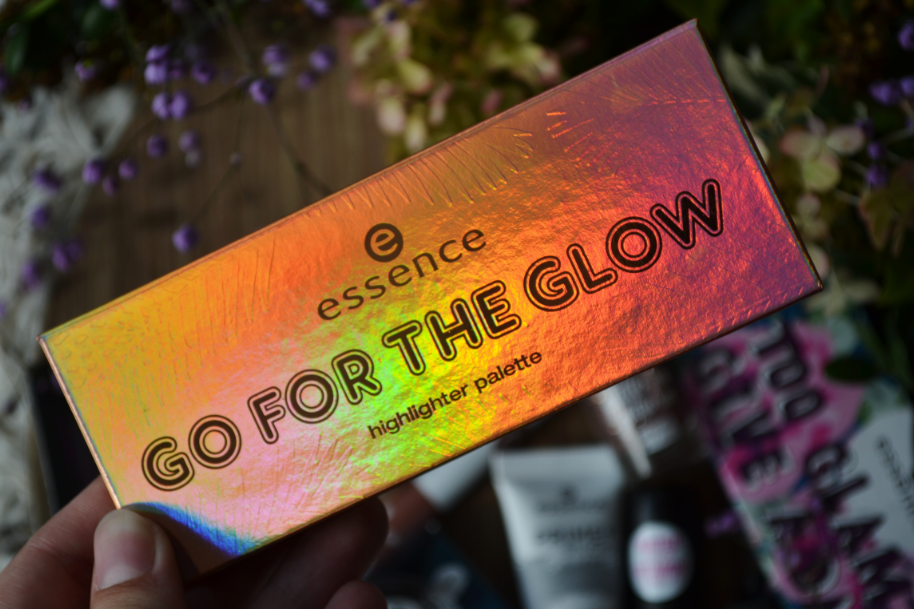 essence efterår 2018 5 go for the glow