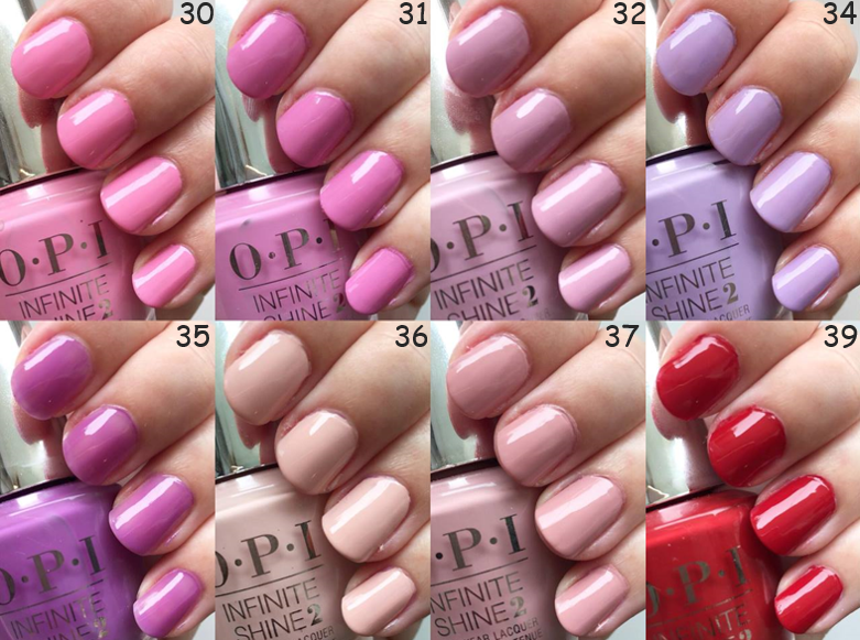 opi peru collection (2)
