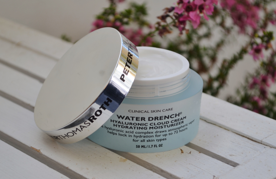 water drench peter thomas roth 3