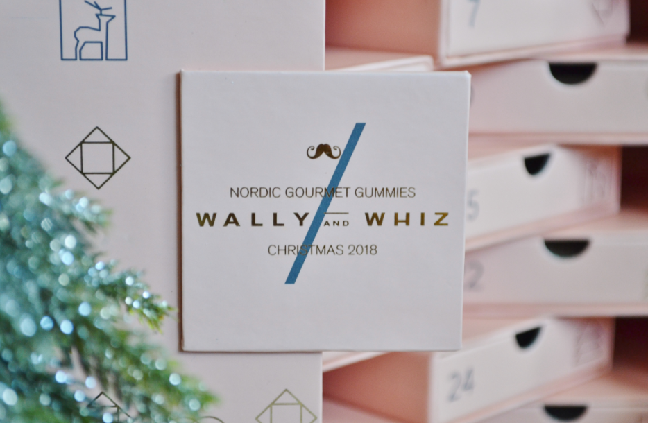 wally and whiz christmas 2018 1
