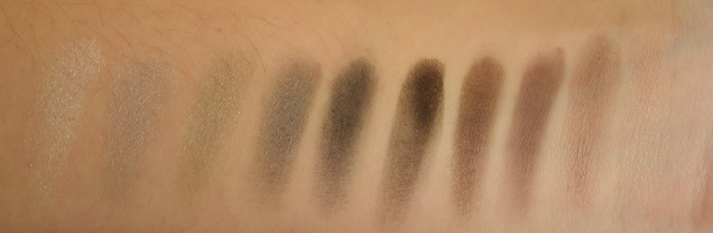 vind yves rocher makeup 3