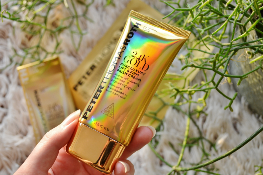 peter thomas roth 24k gold 2