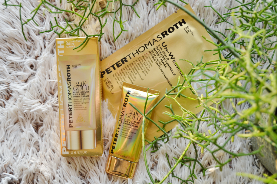 peter thomas roth 24k gold 1