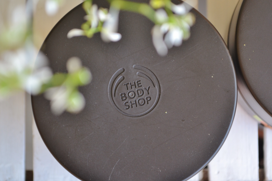 the body shop spa of the world 3