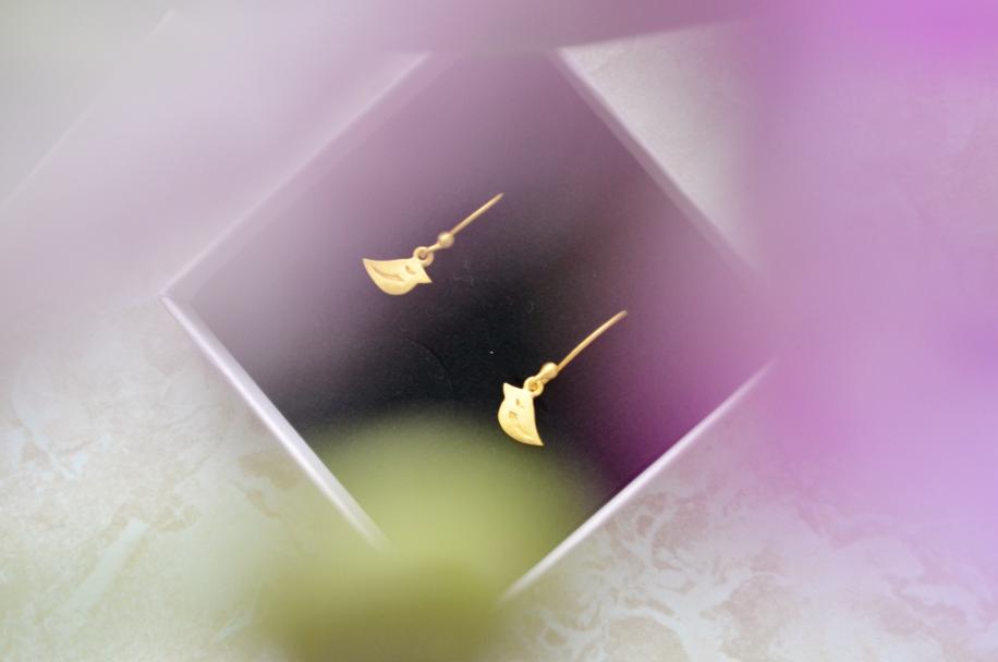 frk. lisberg lovebird 4