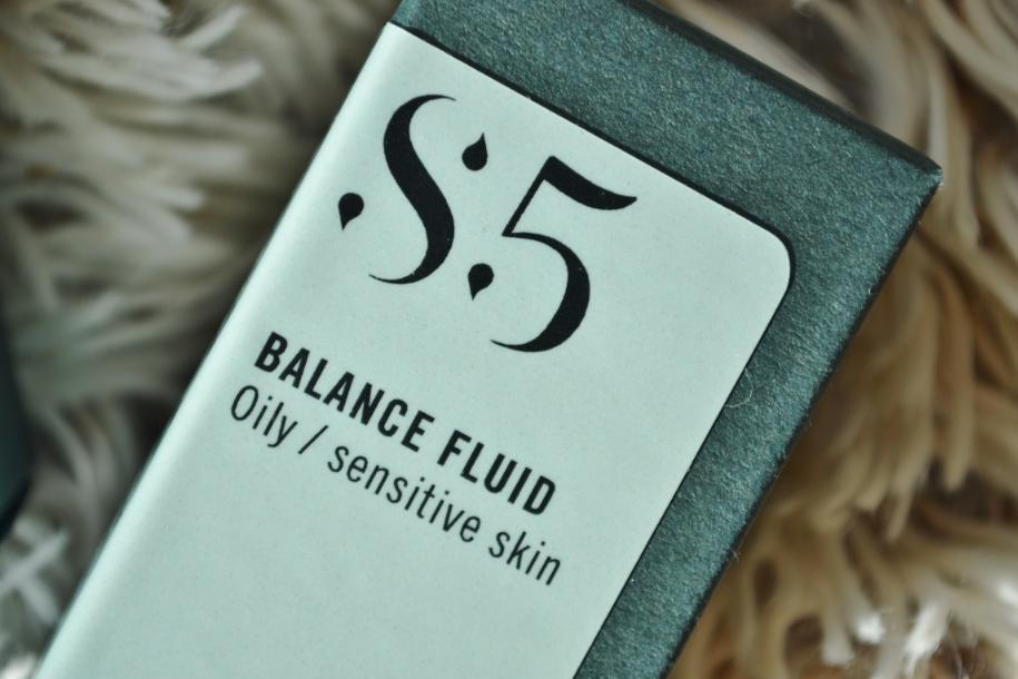 S5 skincare 3