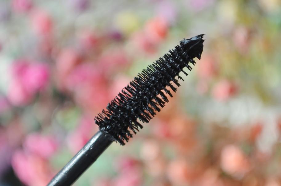 Nyx Professional Makeup 8