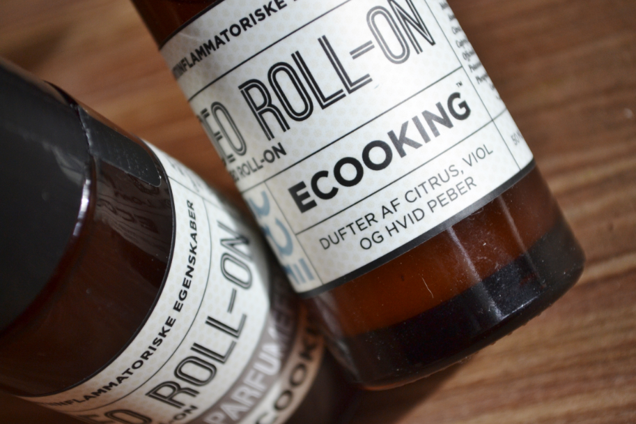 ecooking deo roll-on 1