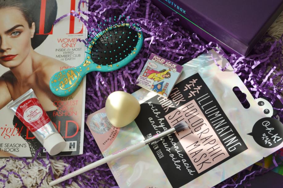 lf beautybox oktober 2019 1