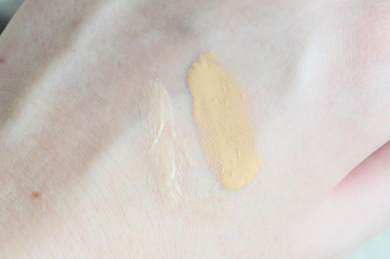 filorga makeup 2