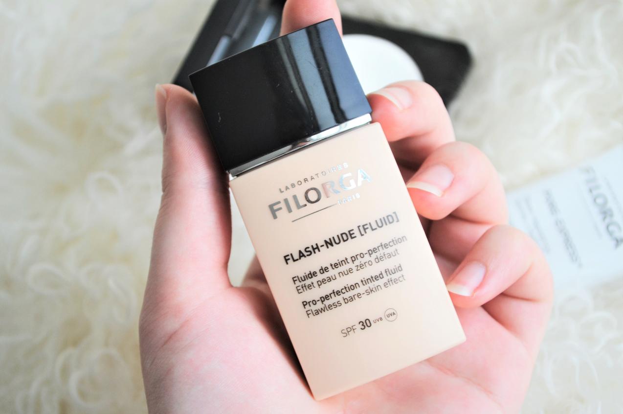 filorga makeup 3