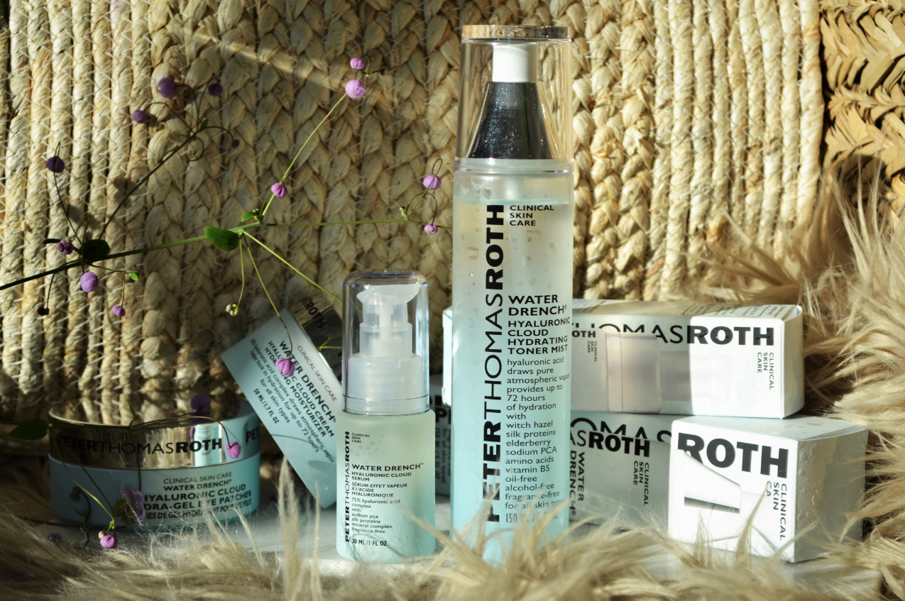 peter thomas roth water drench 1