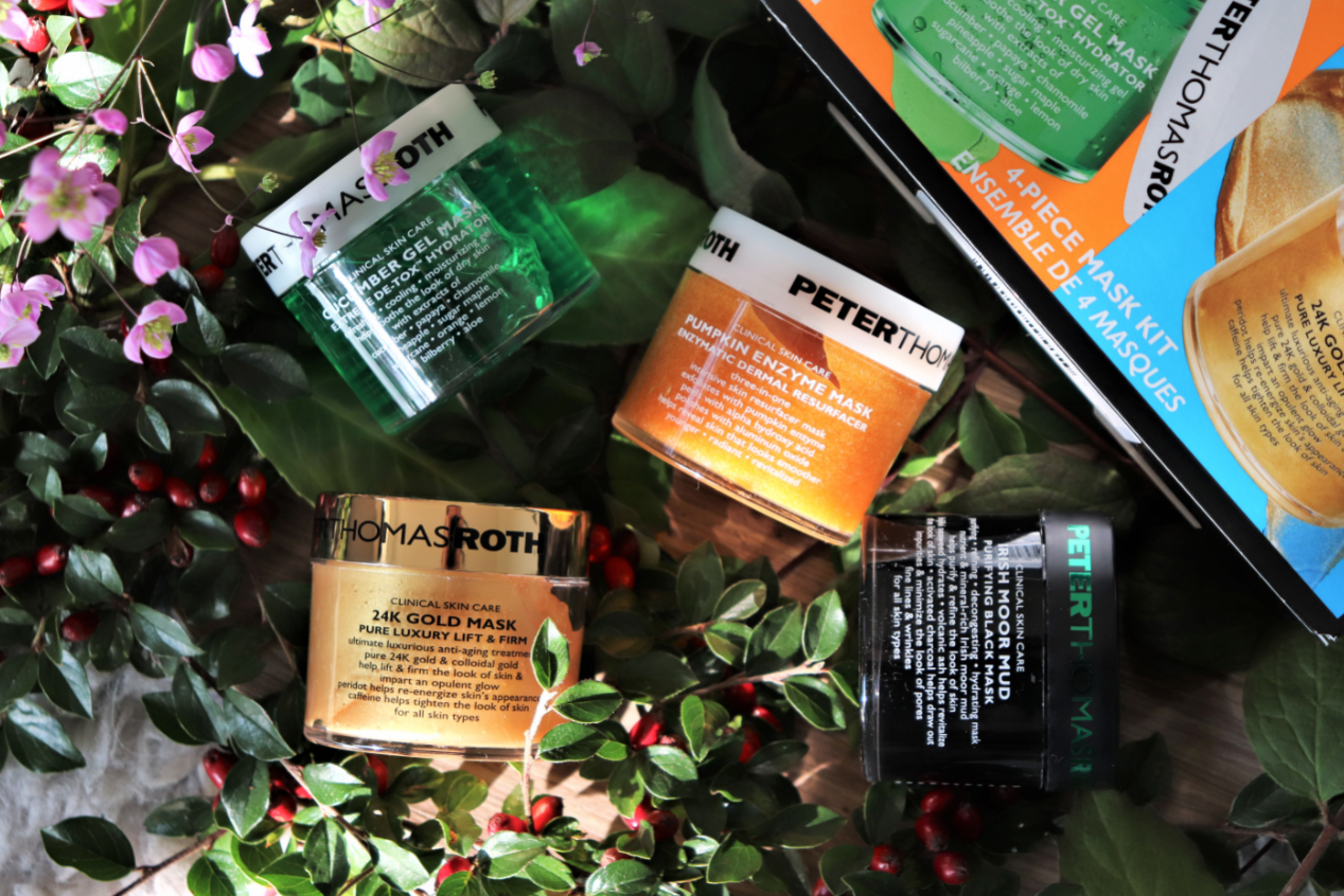 peter thomas roth made to mask 2