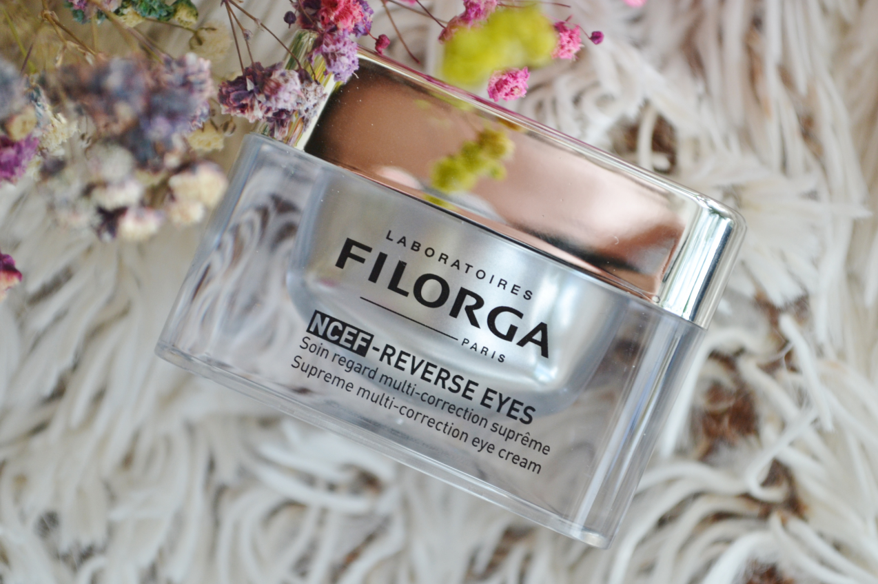 filorga ncef-reverse eyes 1