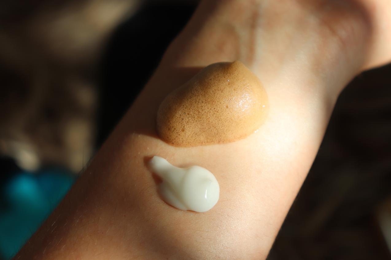 Bondie Sands Everyday gradual Tanning Milk 4